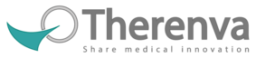 Therenva-logo-innovation-médical